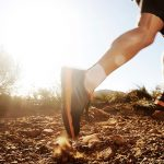 Sports Injury Physical Therapy